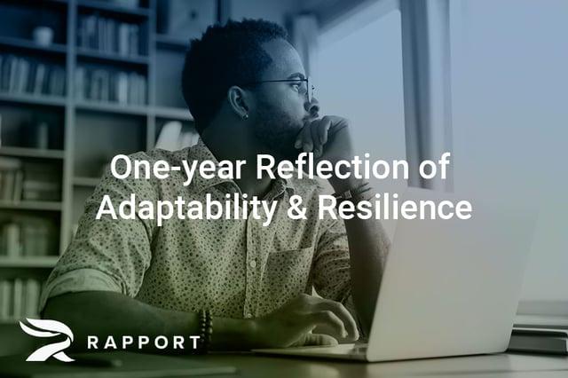01192021-rapport-OneYearReflectionofAdaptabilityandResilience