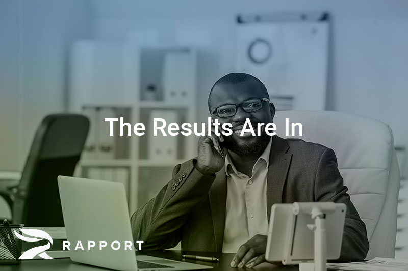 09242020-rapport-theresultsarein