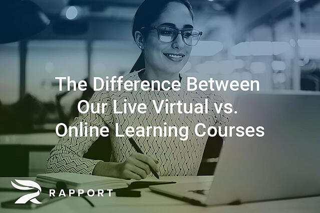 12212020-rapport-TheDifferenceBetweenOurLiveVirtualvsOnlineLearningCourses