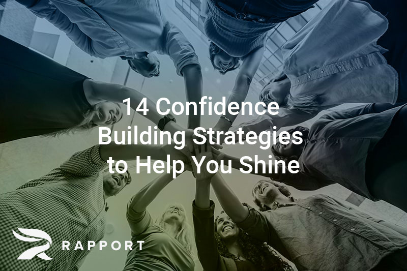 12262019-rapport-14ConfidenceBuildingStrategiestoHelpYouShine